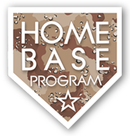 home-base-logo-189x197