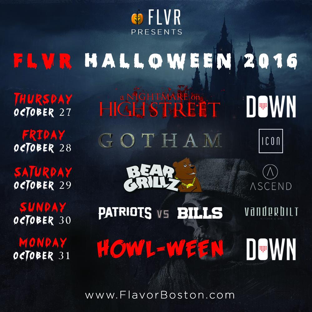 2016-flvr-halloween-lineup-flyer